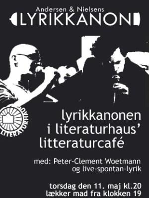 literaturhaus110506