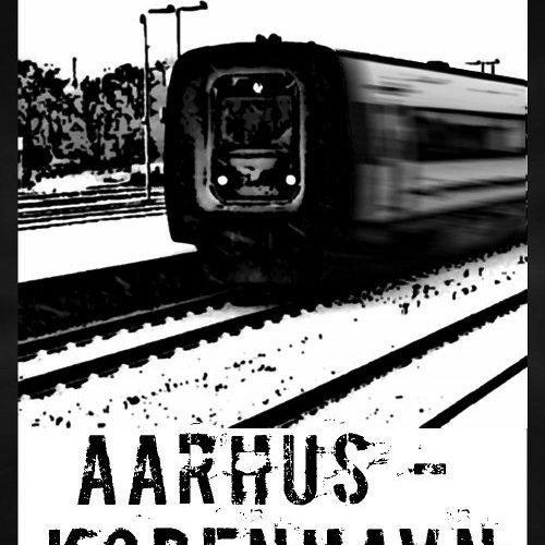 logo aarhus kbh-s