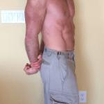 Robb Wolf's BJJ Training Regimen