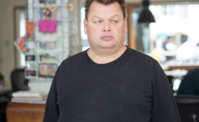 Bkb Erik Van Bruggen
