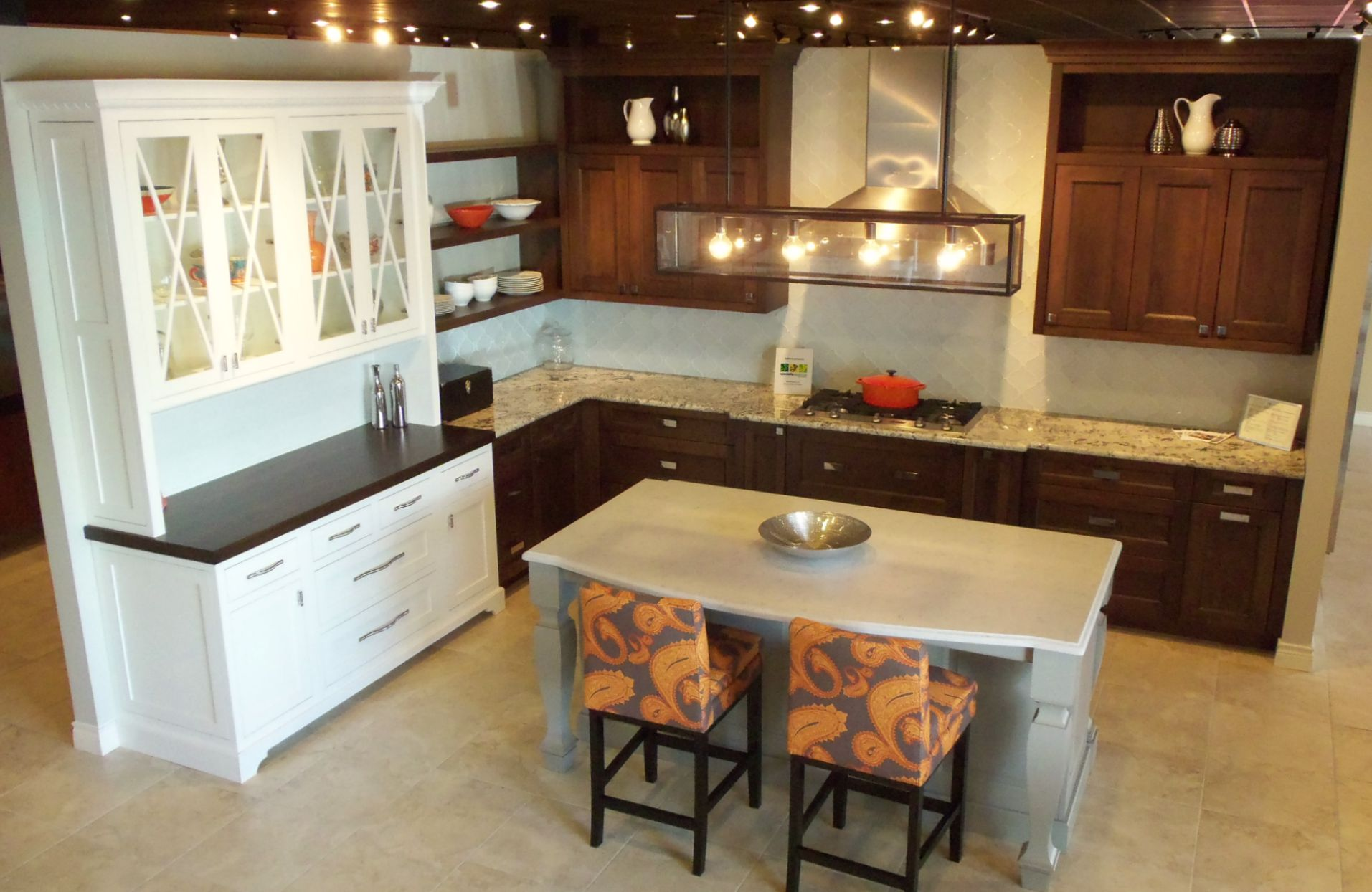 Kitchen Design Showroom Denver Co Bathroom Vanities Showrooms Denver