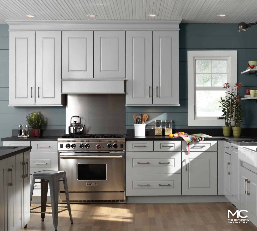 2020 Kitchen Design V9 Free Download Mid Continent Cabinetry Mid Continent Cabinets At Bkc