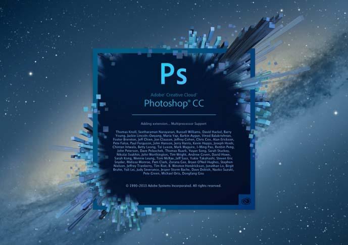 Adobe_Photoshop_cc_full-crack
