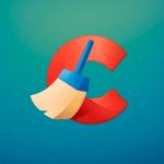Download CCleaner 5 Professional full key mới nhất