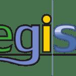 Download Aegisub 3.2.2 – Phần mềm làm sub video