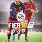 Download FIFA 16 Super Deluxe Edition FULL UNLOCKED