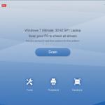 Driver Talent Pro Full Key mới nhất – Cập nhật Driver cho Windows
