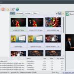 NeoDownloader 3 Full Crack – Tải hình ảnh, video hàng loạt tự động
