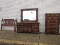 Complete Bedroom Set. farrow collection complete bedroom ...