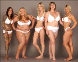 14 for women the beginning of the plus sized clothing