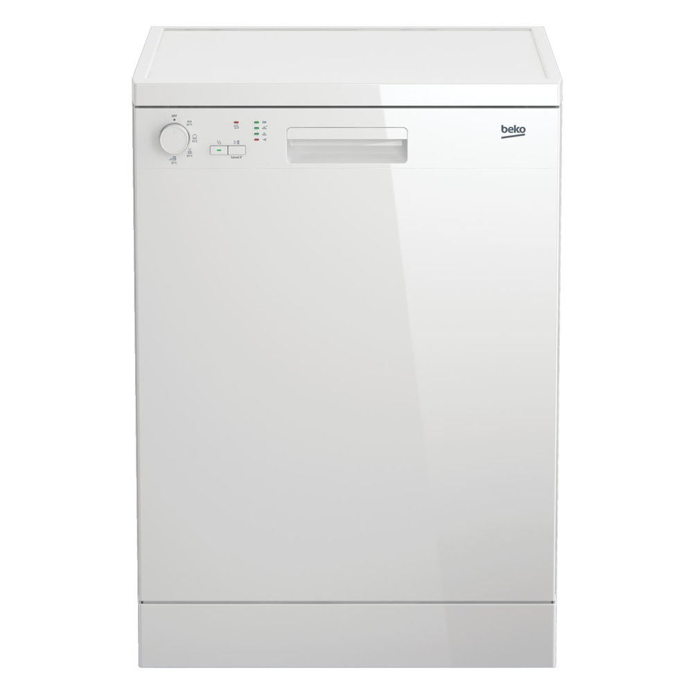 Cocinas Beko Furnish Your Kitchen At A Good Price Online Appliance
