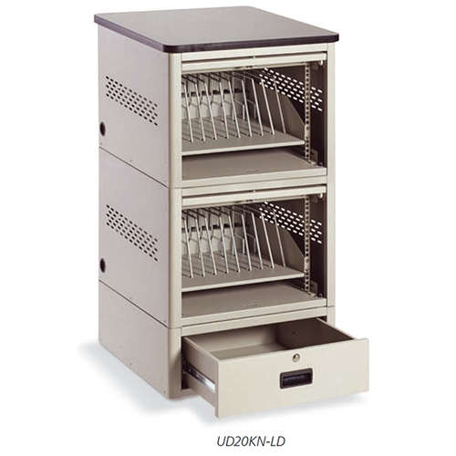 Cabinets And Racks Mobile Device Storage Lockers Black Box