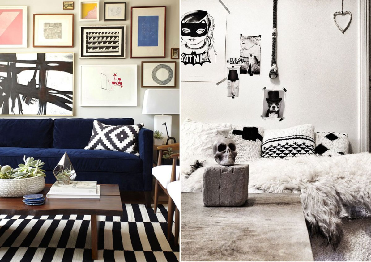 Nautical Sofa Throws Nautical Throw Pillows Very Fashionable Lately Black Budget Homes