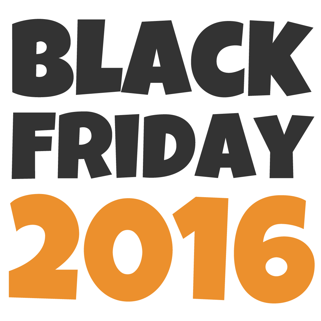 Black Friday Wann Werbematerial Black Friday De
