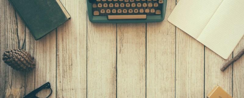 typewrite3