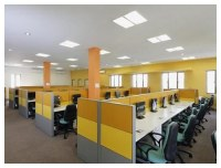 Office Interior Design and decoration Service in ...