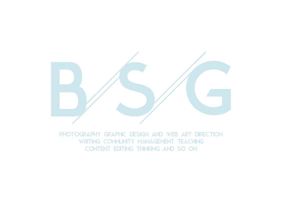 Black Spring Graphics Studio