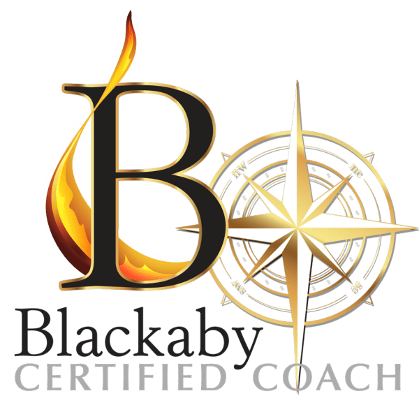 CoachLogoTransparent