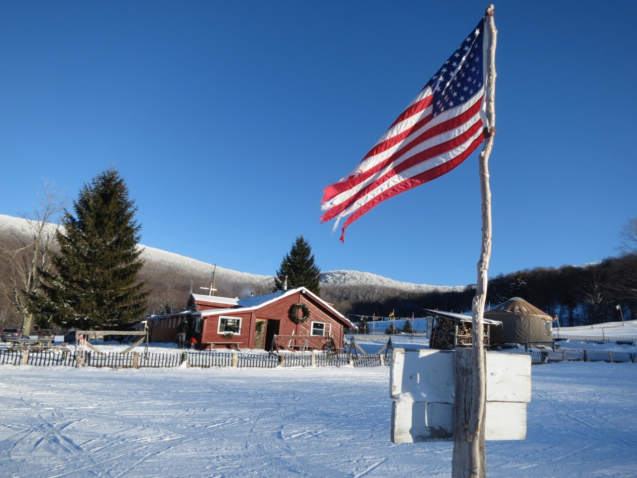 Blog Black Bear Resort Vacation Suites Cabins And