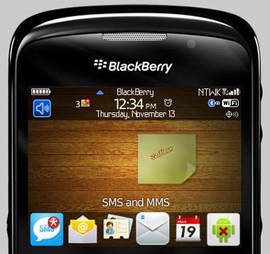 Cute Wallpapers For Blackberry Curve 8520 Theme Gratis Blackerry De Disney 9300 Edwardcameron5 S Blog