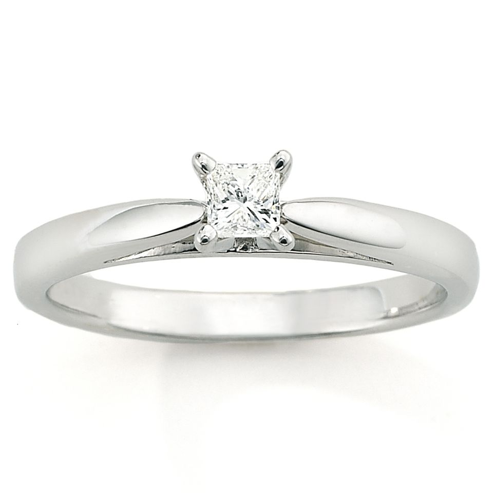 you oughta know walmart has engagement rings for 58 walmart jewelry wedding sets Platinaire 1 5 Carat T W Engagement Ring
