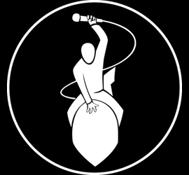 SSWA logo-BCWEB-THUMB