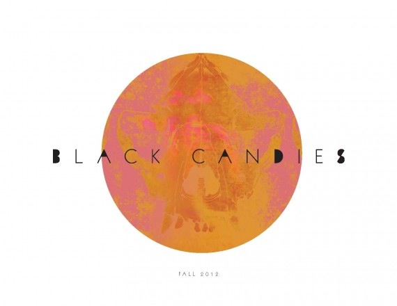 blackcandies-PA-cover-570x440