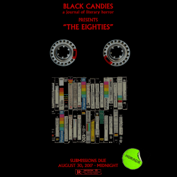 blackcandies80s-BC web-thumbnail