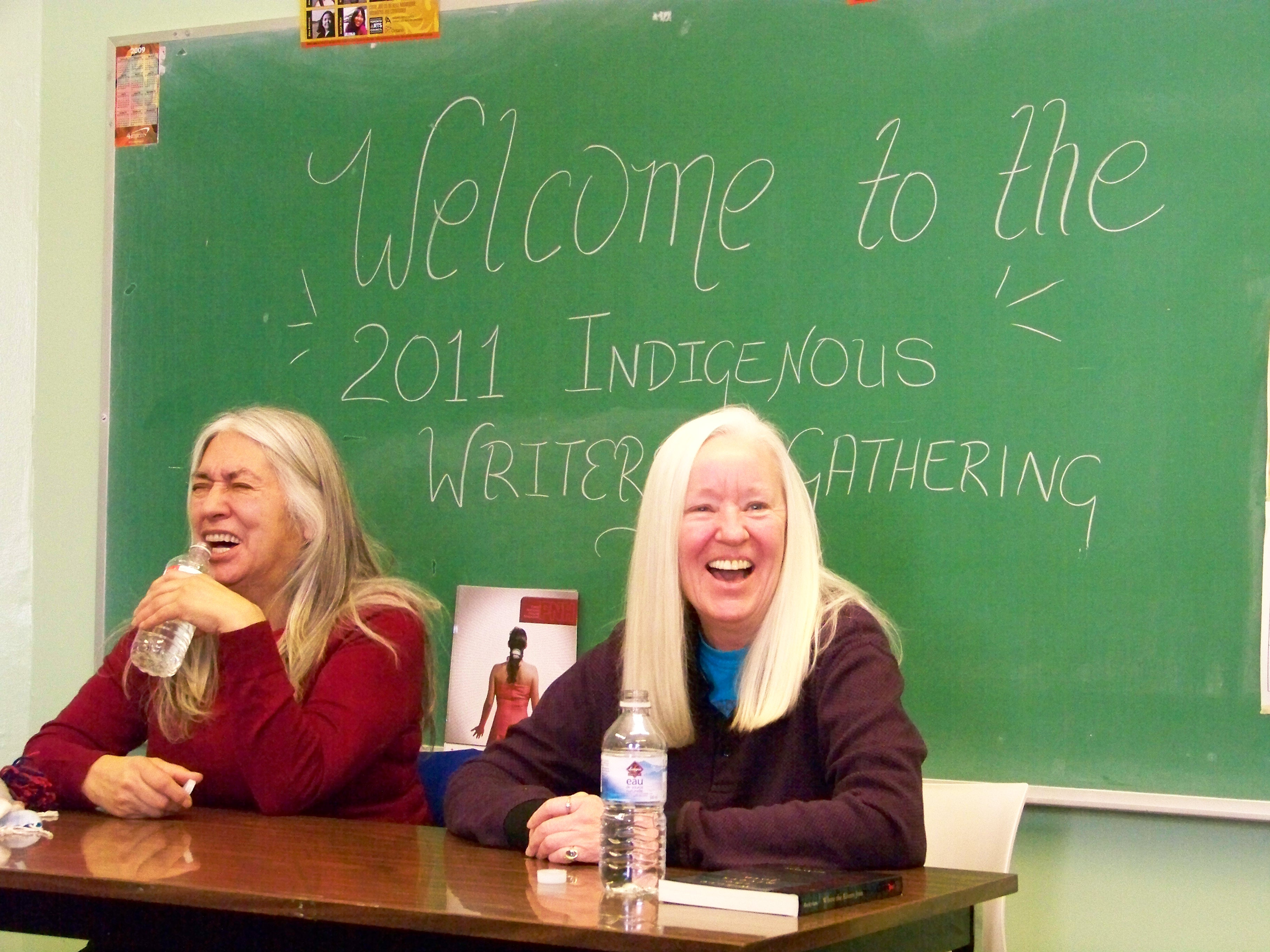uc irvine creative writing program