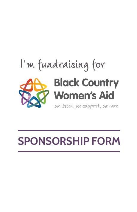 Sponsorship-form-BCWA - Black Country Womens Aid