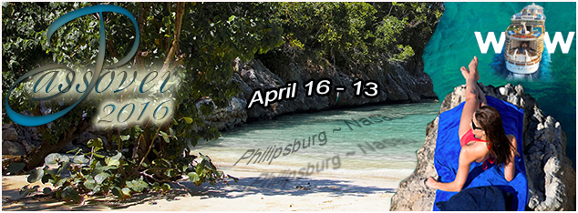 philipsburg lesbian singles Gay friendly caribbean yacht charter:  dating from the 1700's, cool arcades, and danish street signs  philipsburg and marigot are the largest towns on the .