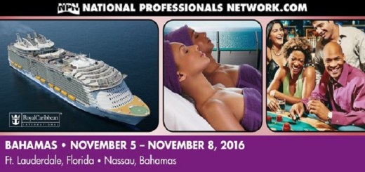 bahama gay singles 2018 gay and lesbian atlantis events cruises including the two caribeean cruises and auckland to sydney for mardi gras down under.