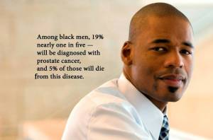 prostate quote