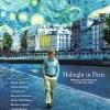『ミッドナイト・イン・パリ』 パリの蚤の市はリアル・ノスタルジー・ショップ