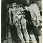 『悪魔のはらわた』と『処女の生血』 ウド・キアー ダブル・フィーチャー