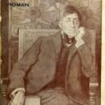 『フォカス氏』 ジャン・ロラン 世紀末の頽廃と悪徳のごった煮
