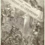 『カルパチアの城』 ジュール・ヴェルヌ 死んだはずの歌姫の声の正体は?