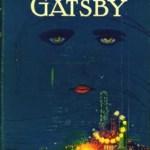小説『グレート・ギャツビー』サウンドトラック