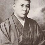 岡村君の死に至る芸術 「金色の死」 谷崎潤一郎