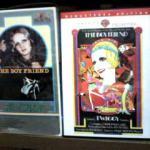 ケン・ラッセル監督のミュージカル『ボーイフレンド』が映画専門チャンネル ザ・シネマで1月に放送