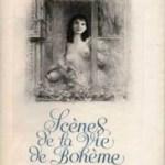『さかしま』のユイスマンスの理想はボヘミアンになることだった