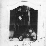 『オペラの怪人』 映画と同じ1925年に出版された二冊