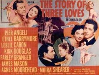 三つの恋の物語-the-story-of-three-loves-poster