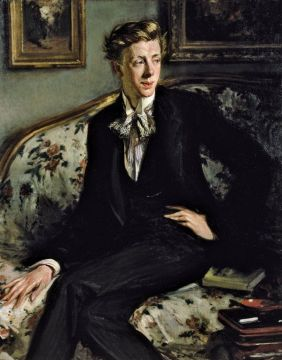 4f22dc6e9cfa0ab922ac930236666213--dorian-gray-male-portraits