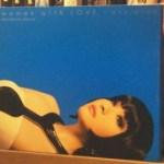 『woman with LOVE』 RYU MIHO