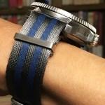 中国の通販サイトAliExpressで時計ベルトを買ってみた PART4