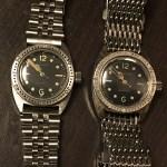 中国の通販サイトAliExpressで時計ベルトを買ってみた PART5