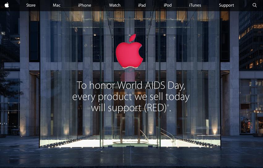 Cyber monday deals canada apple
