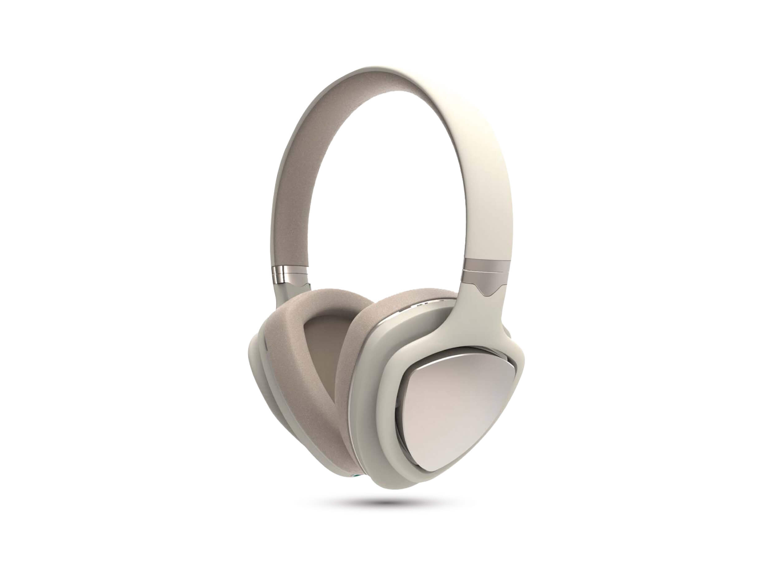 Bose Noise Cancelling Bose Noise Cancelling Headphone Cyber Monday Deals 40 Off