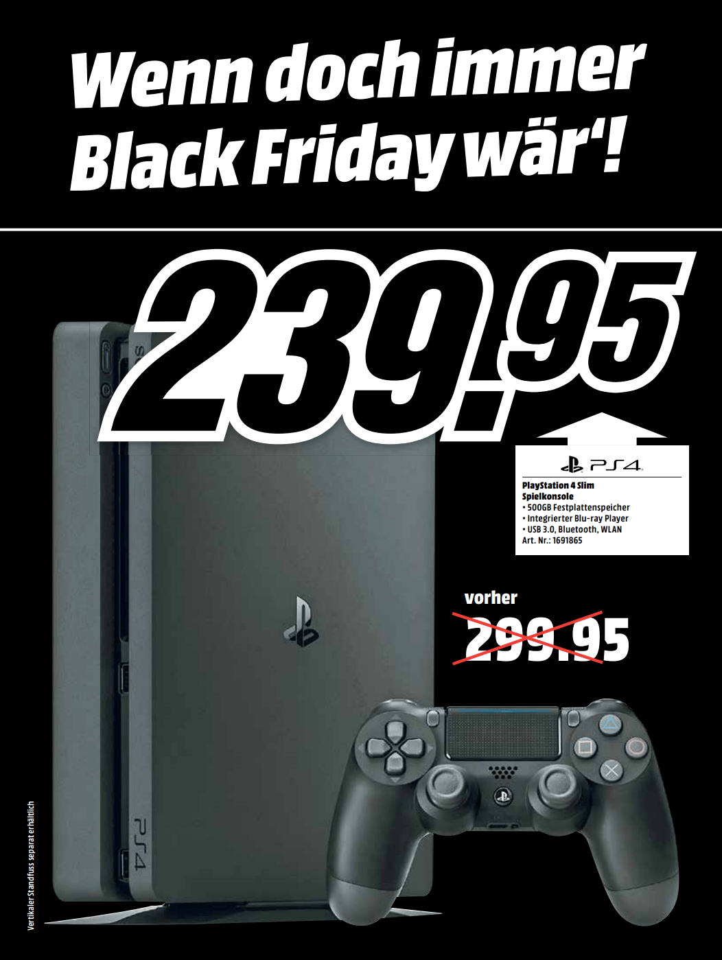 Black Friday Wann Alle Mediamarkt Black Friday Und Cyber Monday Deals In Der